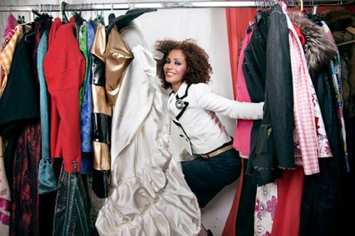 10 Tips for Your Spring Closet Overhaul 6
