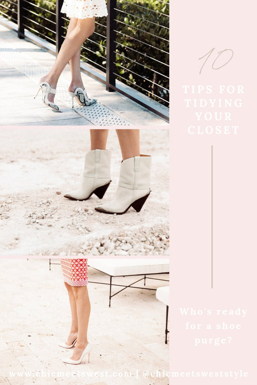 10 Tips for Your Spring Closet Overhaul 5