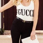 chic+meets+west-bodysuits-gucci-blonde