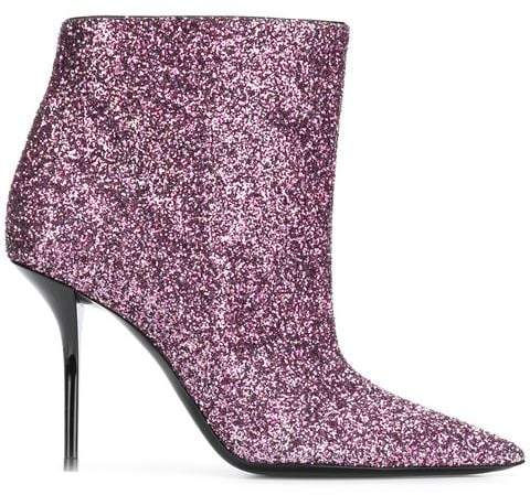 Sequin Obsessions 2