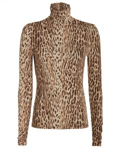 Top Leopard Trends You Don't Want To Miss 1