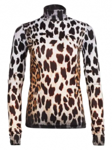 Top Leopard Trends You Don't Want To Miss 3