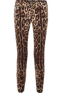 Top Leopard Trends You Don't Want To Miss 6