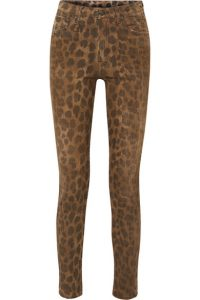Top Leopard Trends You Don't Want To Miss 5