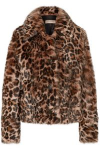 Top Leopard Trends You Don't Want To Miss 11