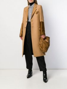 WHAT TO WEAR FOR FALL 14
