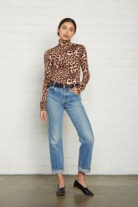 Top Leopard Trends You Don't Want To Miss 2