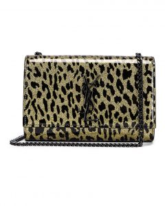Top Leopard Trends You Don't Want To Miss 8