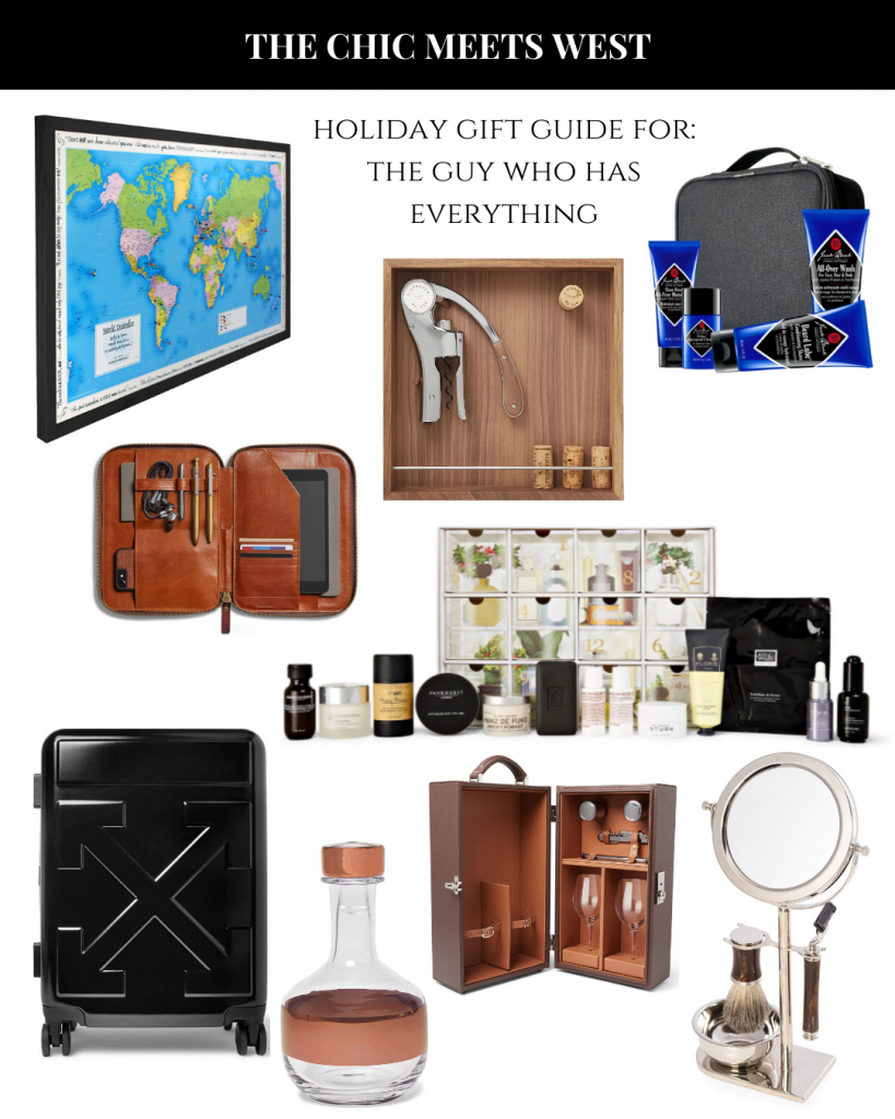 Holiday-Gift-Guides-for-Him