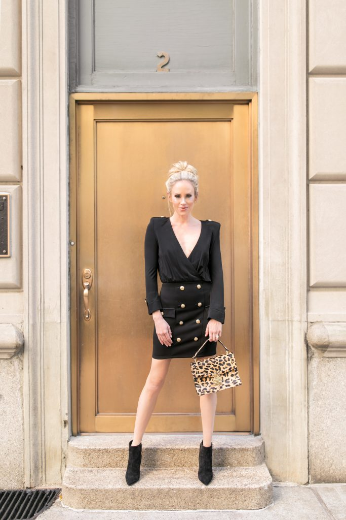 2019 Holiday Style: It's All in the Details 4