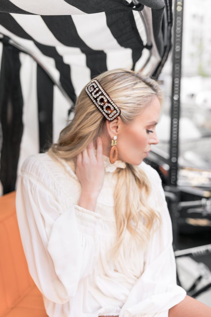 2019 Holiday Style: It's All in the Details 9
